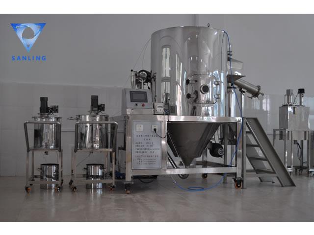 LPG离心喷雾干燥实验机照片 - 副本 (2).jpg