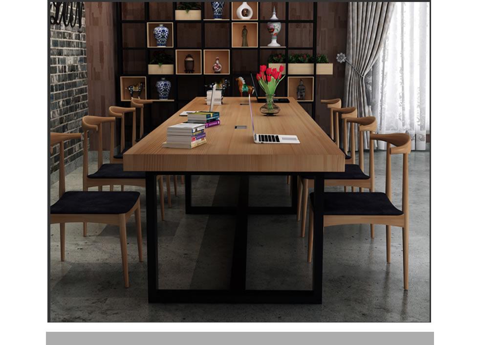 实木办公会议桌2.jpg