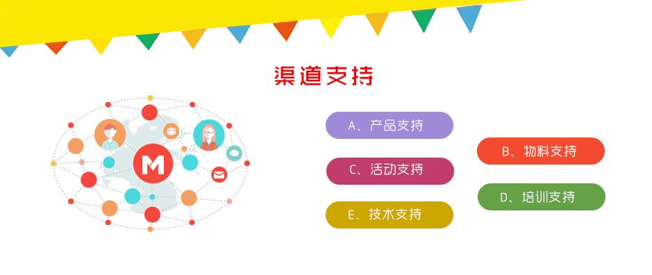 云南全网营销推广招商代理 招商代理-云南启搜网络信息技术有限公司