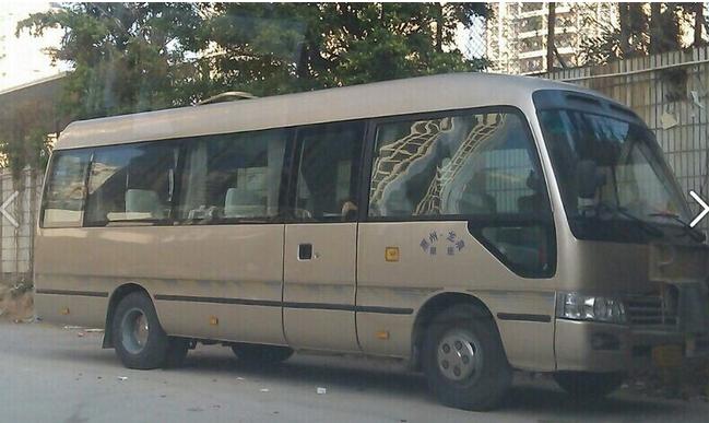 中巴車1.png