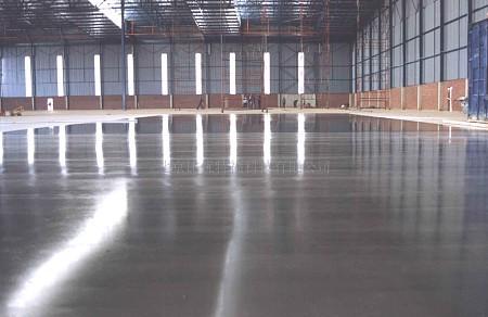 耐磨地坪-金剛砂/ 密封固化劑地坪|硬化耐磨系列-南陽龍祥化工科技有限公司