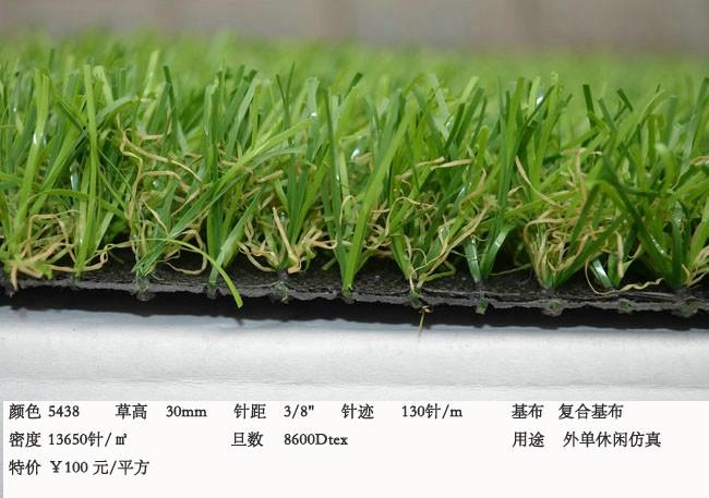 人造草坪 |人造草坪-新豪门国际网化工科技有限公司a