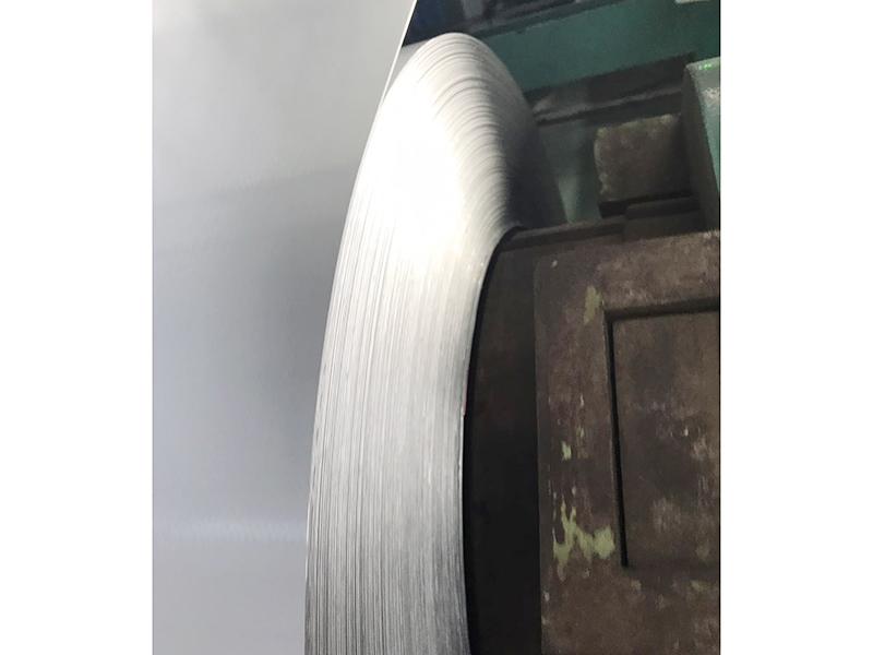 纳米防腐隔热彩铝板|纳米防腐隔热彩铝板-山东省博兴县正丰新材料有限公司