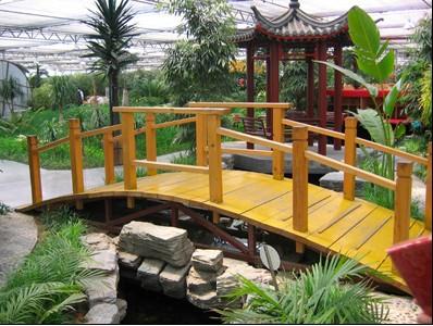 溫室公園.jpg