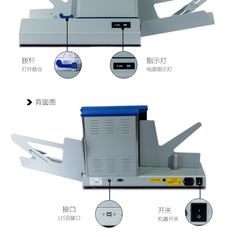贵州光标阅读机 光标阅读机使用寿命 厂家|行业资讯-河北省南昊高新技术开发有限公司
