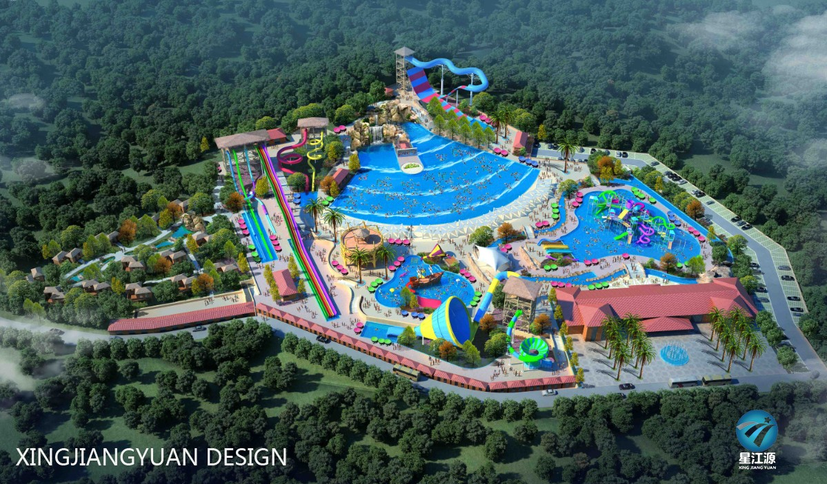 Water park projects.jpg
