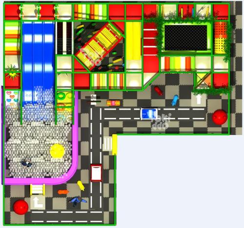 淘气堡效果图-俯视图.jpg