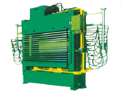 十五層快速閉合熱壓機.jpg