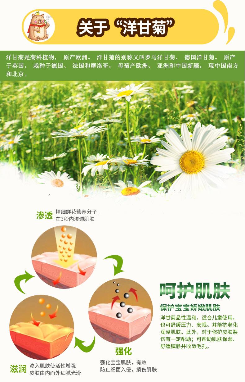 app防皴详情_09.jpg