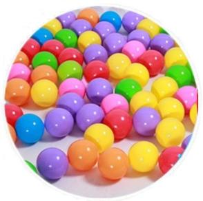 海洋球色彩颜色加盟厂家.png