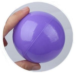 海洋球波波球嗨ball设备厂家.png