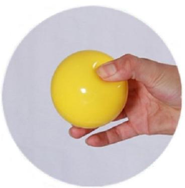 海洋球加盟质量可靠.png