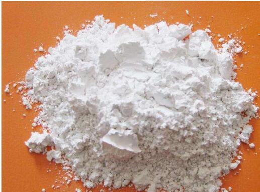 模型石膏粉