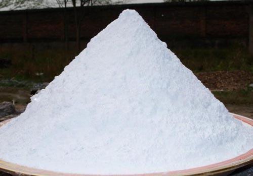 石膏粉|腻子粉-重庆市搏双建材有限公司
