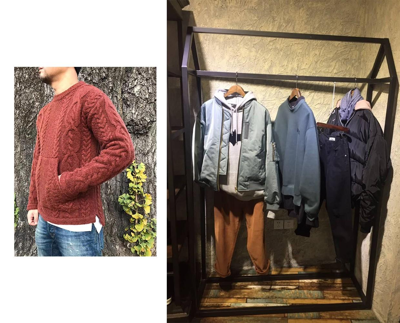 产品篇|产品篇-威海八百秀服装有限公司