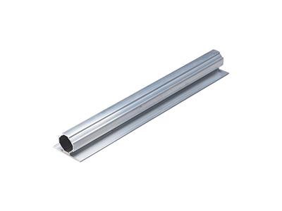 厦门光伏系统用铝材 厦门汽车用铝材 厦门照明用铝材 厦门运动器材用铝材 厦门装饰用铝材 厦门闽美铝业有限公司