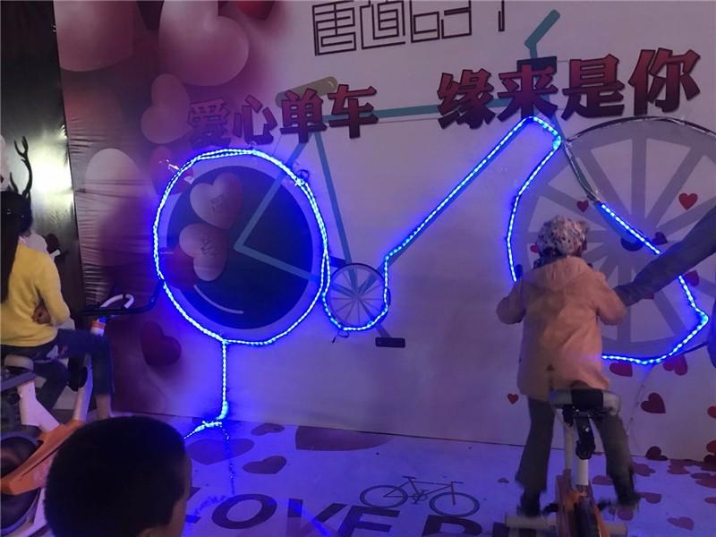 青海慶典活動