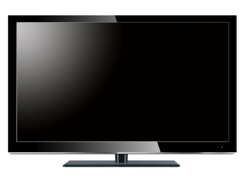 明升体育m88官方网站欢迎您明升体育官方备用网站电视明升体育优惠品牌.jpg