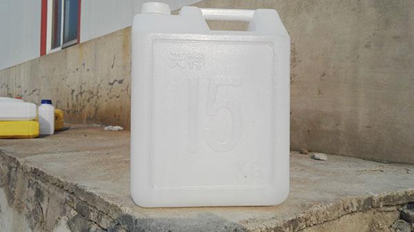 15kg油桶.jpg