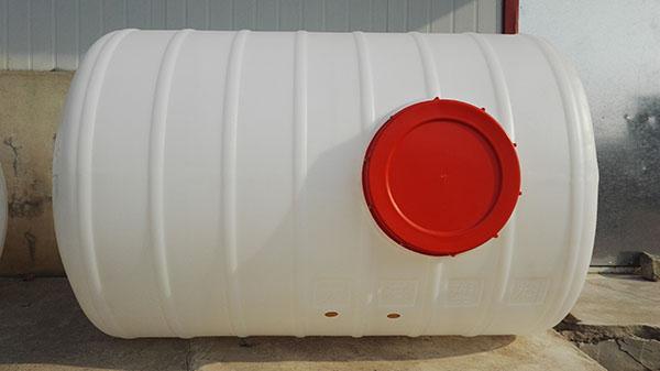 800L 水桶.jpg