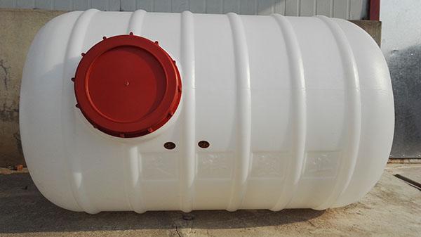 1000L水桶.jpg