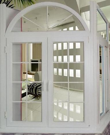 重庆别墅门窗|别墅门窗-97超级碰碰免费公开