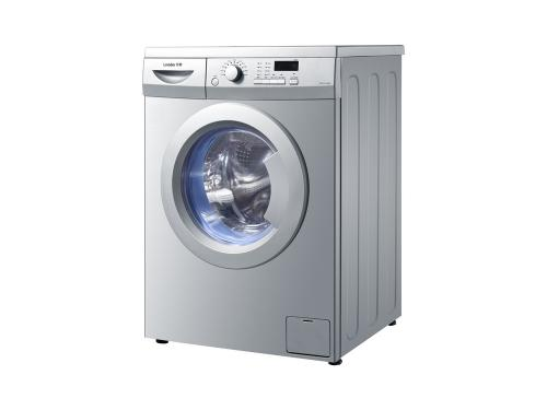 明升体育m88官方网站欢迎您明升体育官方备用网站洗衣机明升体育优惠品牌.jpg