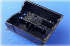 汽车连接部件自动装配器福特适用|汽车连接器自动组装机