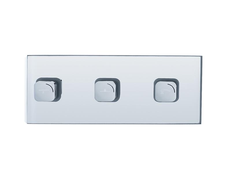 SF204-K3|大流量控制阀-佛山乐浴卫浴科技有限公司