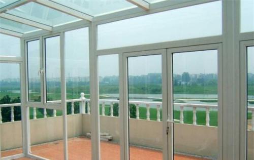 重庆断桥铝门窗|断桥铝门窗-重庆华原门窗有限公司