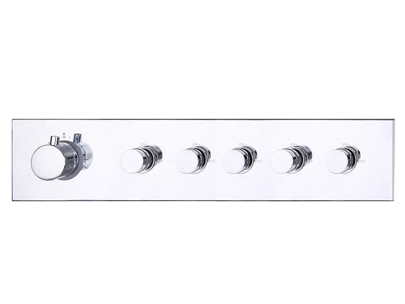 SF213-K3-K4-K5  z|大流量控制阀-佛山乐浴卫浴科技有限公司