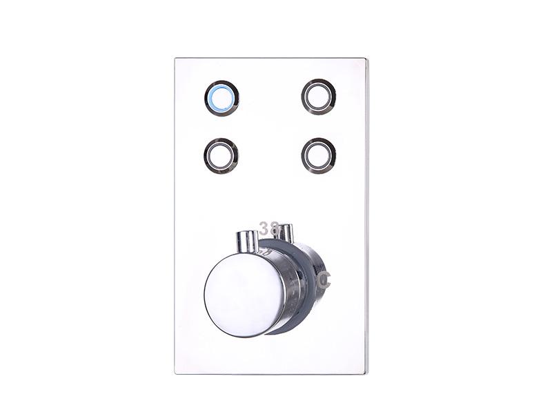 SF217-K2-K3-K4-K5   z|大流量控制阀-佛山乐浴卫浴科技有限公司