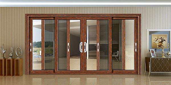十大门窗品牌3.jpg