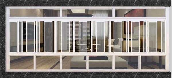 十大门窗品牌6.jpg