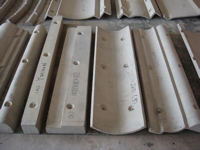 eps线条的光洁度的提高方法