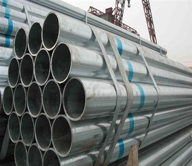 美标热镀锌无缝钢管的生产流程 在国家环保要求下更严格|新闻资讯-沧州鹏源管道有限公司
