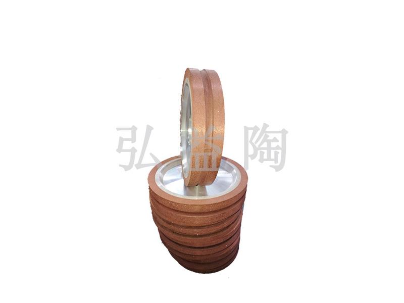 树脂单槽轮 树脂配件制造厂家|配件系列-ag官方网站安卓下载