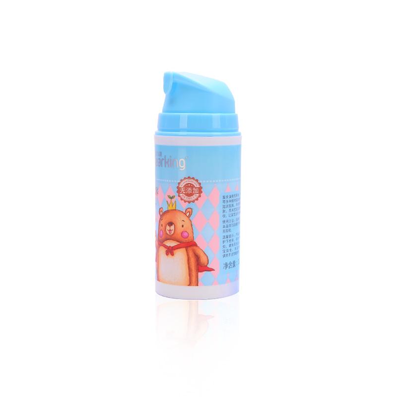 婴儿滋养润肤乳主图50g_0003_图层 2 拷贝.jpg
