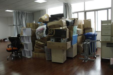 重庆搬家价格收费服务标准_重庆搬家价格收费服务标准公司电话