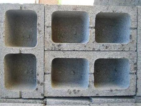 空心砖|空心砖-宁阳瑞前水泥制品厂