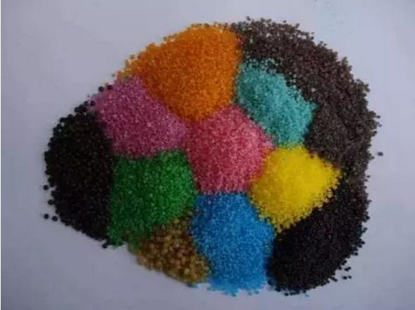染色1.png