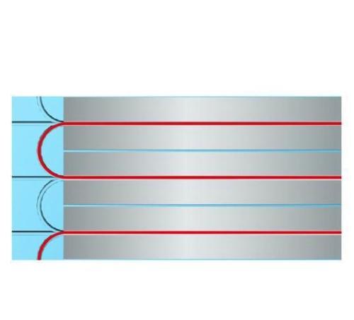 干式超导热超薄模块电地暖|产品动态-兰州222manbetx热技术manbetx手机客户端2.0