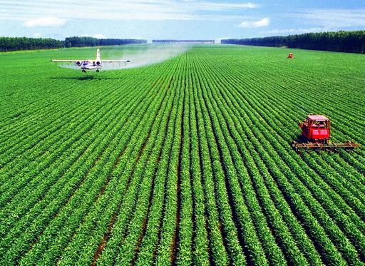 现代农业.png