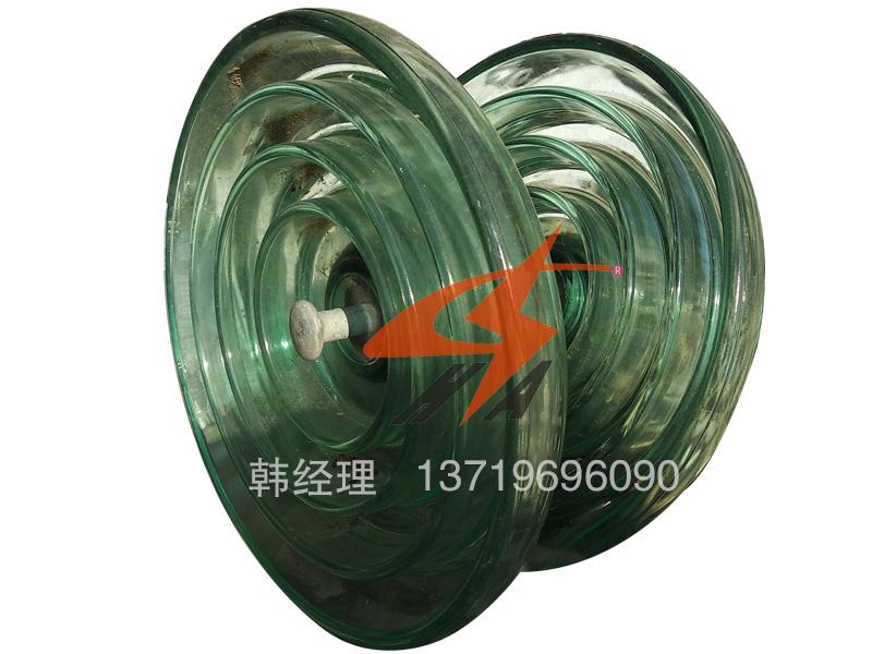 玻璃绝缘子|玻璃绝缘子-广东恒安顺电力设备服务有限公司