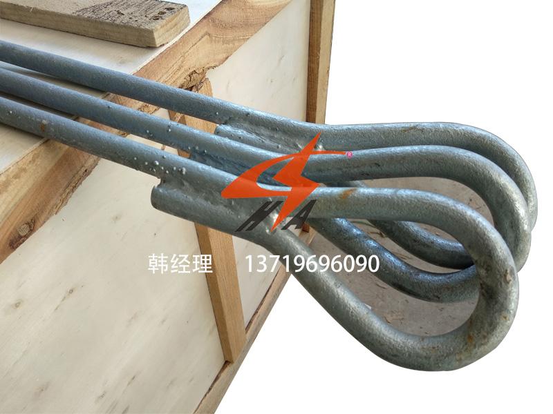 拉棒鐵|拉鐵棒-廣東恒安順電力設備服務有限公司