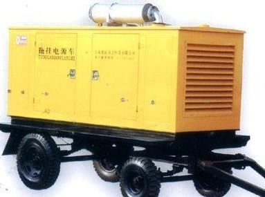 小型发电车玖玖资源站15.jpg
