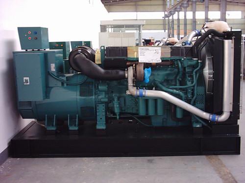 发电机组11.jpg