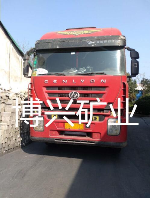 喜讯:12月4日上午,江苏某公司采购的18吨maxbetx手机登录 装车完毕,整装待发!|公司新闻-maxbetx万博软件注册