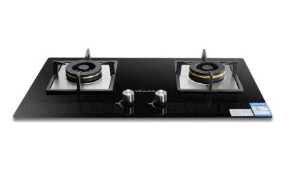 万和燃气灶 B9-B10Z-维修案例