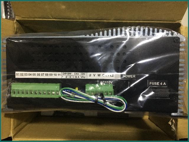 互生网站产 SAKURA Elevator Controller DRVF-2012A 110V , Elevator Door Controller......jpg